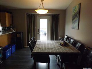 Photo 11: 918 3rd Street in Estevan: Eastend Residential for sale : MLS®# SK828062