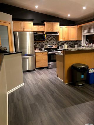 Photo 9: 918 3rd Street in Estevan: Eastend Residential for sale : MLS®# SK828062