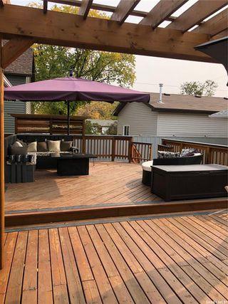 Photo 5: 918 3rd Street in Estevan: Eastend Residential for sale : MLS®# SK828062