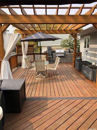 Photo 3: 918 3rd Street in Estevan: Eastend Residential for sale : MLS®# SK828062