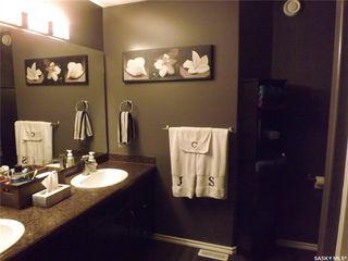 Photo 14: 918 3rd Street in Estevan: Eastend Residential for sale : MLS®# SK828062