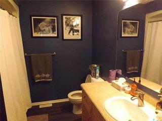 Photo 15: 918 3rd Street in Estevan: Eastend Residential for sale : MLS®# SK828062
