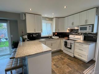 Photo 7: 2111 Albea Rd in : CR Willow Point House for sale (Campbell River)  : MLS®# 857917