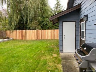 Photo 3: 2111 Albea Rd in : CR Willow Point House for sale (Campbell River)  : MLS®# 857917