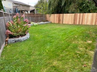 Photo 19: 2111 Albea Rd in : CR Willow Point House for sale (Campbell River)  : MLS®# 857917
