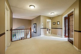 Photo 21: 109 52319 RGE RD 231: Rural Strathcona County House for sale : MLS®# E4217466