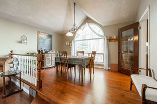 Photo 6: 109 52319 RGE RD 231: Rural Strathcona County House for sale : MLS®# E4217466