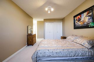 Photo 29: 109 52319 RGE RD 231: Rural Strathcona County House for sale : MLS®# E4217466