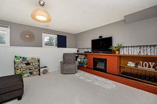 Photo 32: 4312 85 Street in Edmonton: Zone 29 House for sale : MLS®# E4218186