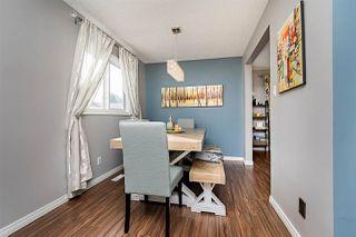 Photo 9: 4312 85 Street in Edmonton: Zone 29 House for sale : MLS®# E4218186