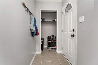 Photo 18: 4312 85 Street in Edmonton: Zone 29 House for sale : MLS®# E4218186