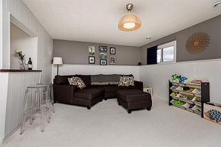 Photo 30: 4312 85 Street in Edmonton: Zone 29 House for sale : MLS®# E4218186