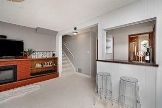 Photo 28: 4312 85 Street in Edmonton: Zone 29 House for sale : MLS®# E4218186