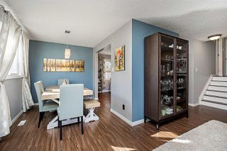Photo 8: 4312 85 Street in Edmonton: Zone 29 House for sale : MLS®# E4218186