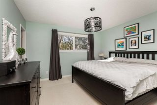 Photo 20: 4312 85 Street in Edmonton: Zone 29 House for sale : MLS®# E4218186