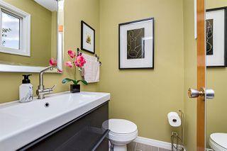 Photo 22: 4312 85 Street in Edmonton: Zone 29 House for sale : MLS®# E4218186