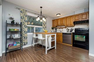 Photo 14: 4312 85 Street in Edmonton: Zone 29 House for sale : MLS®# E4218186
