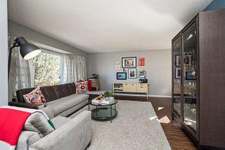 Photo 3: 4312 85 Street in Edmonton: Zone 29 House for sale : MLS®# E4218186