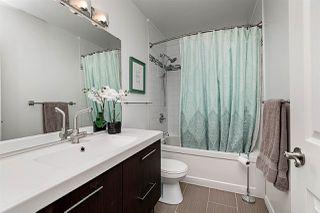 Photo 25: 4312 85 Street in Edmonton: Zone 29 House for sale : MLS®# E4218186