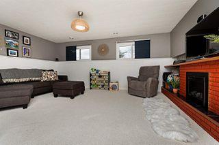 Photo 31: 4312 85 Street in Edmonton: Zone 29 House for sale : MLS®# E4218186