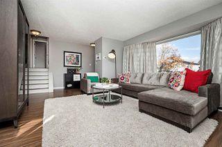 Photo 5: 4312 85 Street in Edmonton: Zone 29 House for sale : MLS®# E4218186