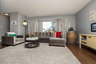 Photo 6: 4312 85 Street in Edmonton: Zone 29 House for sale : MLS®# E4218186