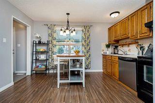 Photo 13: 4312 85 Street in Edmonton: Zone 29 House for sale : MLS®# E4218186