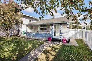 Photo 36: 4312 85 Street in Edmonton: Zone 29 House for sale : MLS®# E4218186