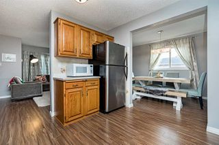 Photo 11: 4312 85 Street in Edmonton: Zone 29 House for sale : MLS®# E4218186