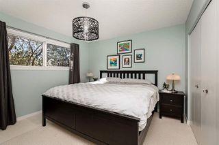 Photo 19: 4312 85 Street in Edmonton: Zone 29 House for sale : MLS®# E4218186
