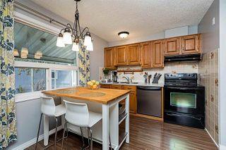 Photo 17: 4312 85 Street in Edmonton: Zone 29 House for sale : MLS®# E4218186