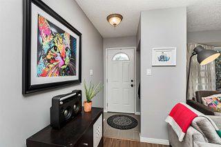 Photo 2: 4312 85 Street in Edmonton: Zone 29 House for sale : MLS®# E4218186