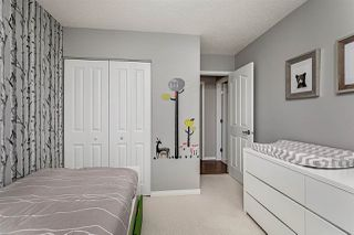 Photo 24: 4312 85 Street in Edmonton: Zone 29 House for sale : MLS®# E4218186