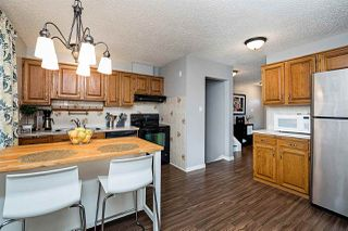 Photo 15: 4312 85 Street in Edmonton: Zone 29 House for sale : MLS®# E4218186