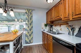 Photo 16: 4312 85 Street in Edmonton: Zone 29 House for sale : MLS®# E4218186