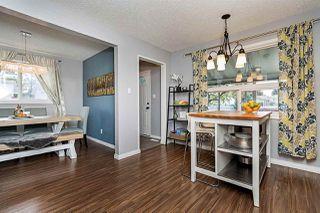Photo 12: 4312 85 Street in Edmonton: Zone 29 House for sale : MLS®# E4218186