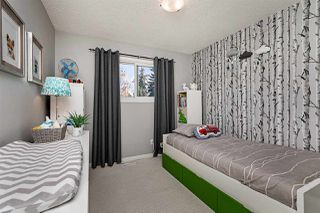 Photo 23: 4312 85 Street in Edmonton: Zone 29 House for sale : MLS®# E4218186
