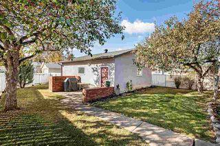 Photo 39: 4312 85 Street in Edmonton: Zone 29 House for sale : MLS®# E4218186