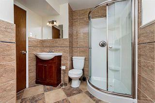 Photo 33: 4312 85 Street in Edmonton: Zone 29 House for sale : MLS®# E4218186
