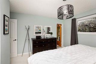 Photo 21: 4312 85 Street in Edmonton: Zone 29 House for sale : MLS®# E4218186
