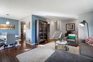Photo 7: 4312 85 Street in Edmonton: Zone 29 House for sale : MLS®# E4218186