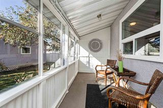 Photo 35: 4312 85 Street in Edmonton: Zone 29 House for sale : MLS®# E4218186