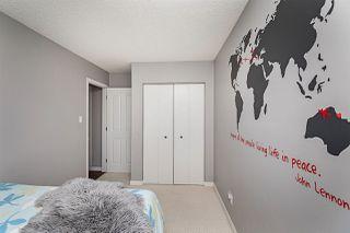 Photo 27: 4312 85 Street in Edmonton: Zone 29 House for sale : MLS®# E4218186