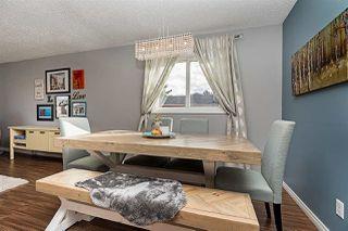 Photo 10: 4312 85 Street in Edmonton: Zone 29 House for sale : MLS®# E4218186