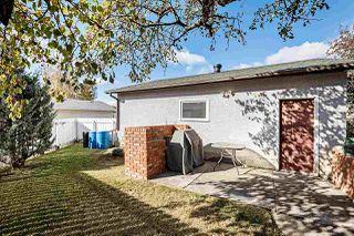 Photo 40: 4312 85 Street in Edmonton: Zone 29 House for sale : MLS®# E4218186