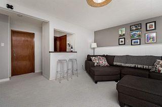 Photo 29: 4312 85 Street in Edmonton: Zone 29 House for sale : MLS®# E4218186