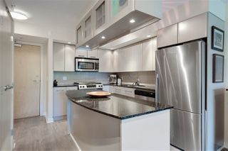 """Photo 9: 302 683 W VICTORIA Park in North Vancouver: Lower Lonsdale Condo for sale in """"Mira On The Park"""" : MLS®# R2509534"""