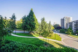 """Photo 6: 302 683 W VICTORIA Park in North Vancouver: Lower Lonsdale Condo for sale in """"Mira On The Park"""" : MLS®# R2509534"""