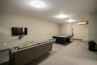 Photo 26: 204 10 Hill Grove Point in Winnipeg: Bridgwater Centre Condominium for sale (1R)  : MLS®# 202026193