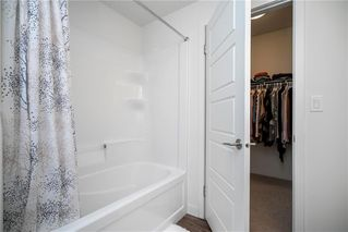 Photo 19: 204 10 Hill Grove Point in Winnipeg: Bridgwater Centre Condominium for sale (1R)  : MLS®# 202026193